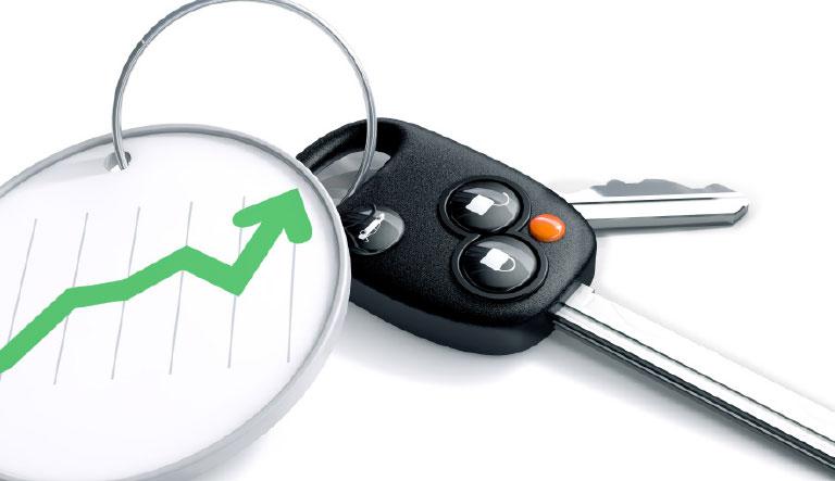 TF_Teaser-Web-NL-2Q-4-2018-Auto-und-Reifenindustrie-Autoabsatz